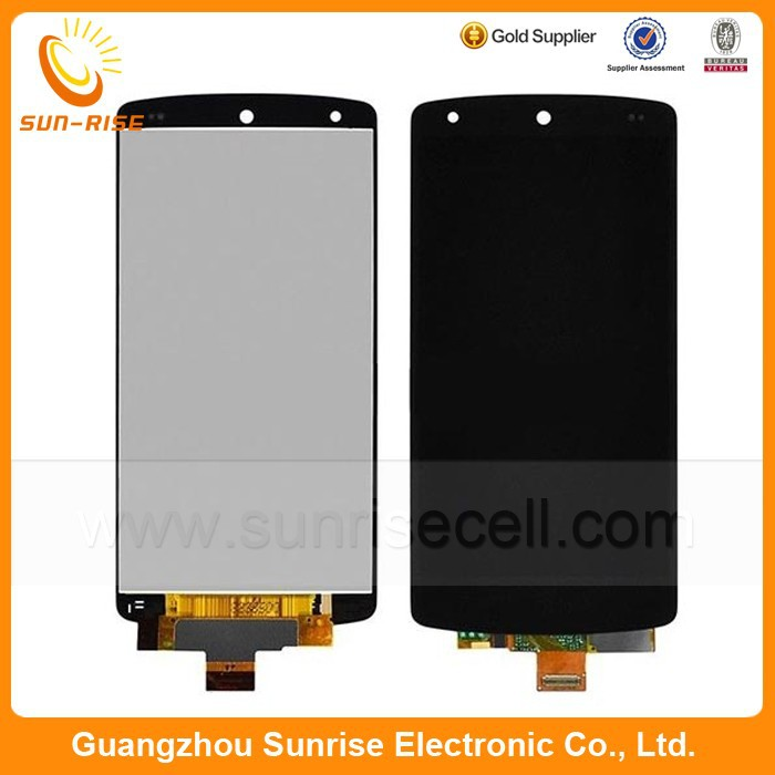 Wholesale screen for nexus 5 screen nexus 5,100% Guarantee,Accept Paypal