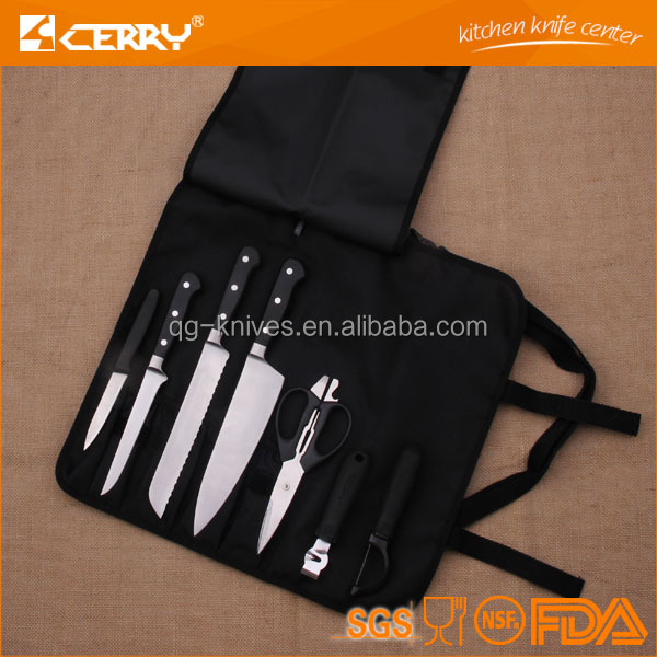 commercial kitchen knife with high quality buy kitchen