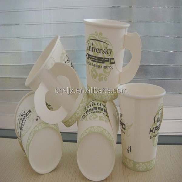 CE Standard SZB/W Automatic paper cup making machine,paper coffee cup making machine