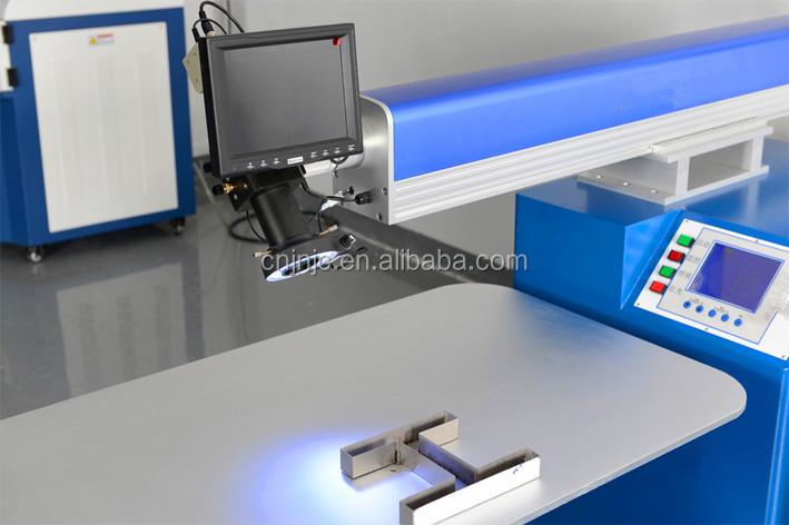 6kw Fiber Laser For Sale