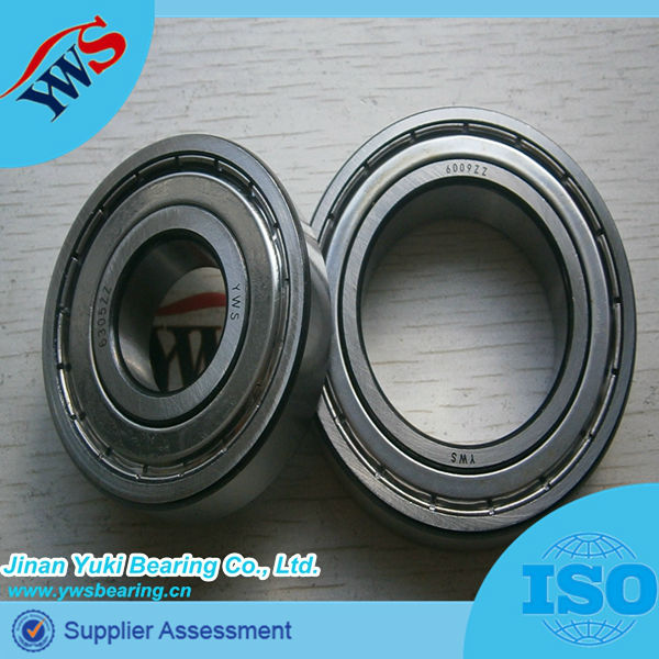 Rubber Coated Waterproof Price List 606 607 608 Ball Bearings ...