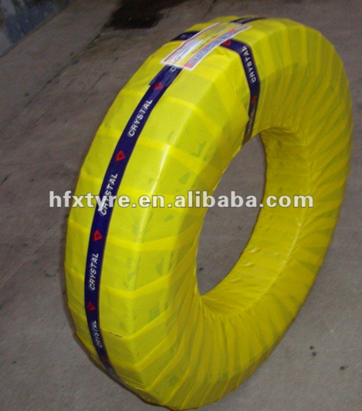 Agricultural Tractor Tire 6.00-12