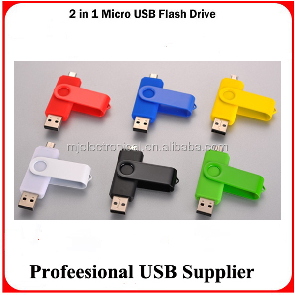 Free sample,black rotatable usb disk 4gb,plastic swivel usb 4gb for promotion,promotion rotate usb flash disk with key ring 4gb