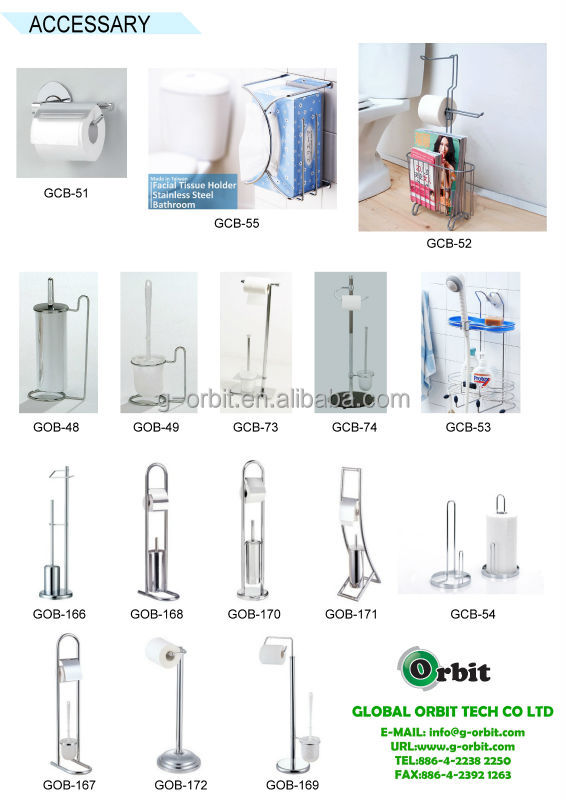 High quality home products cheap bathroom accessories for Quality bathroom fittings