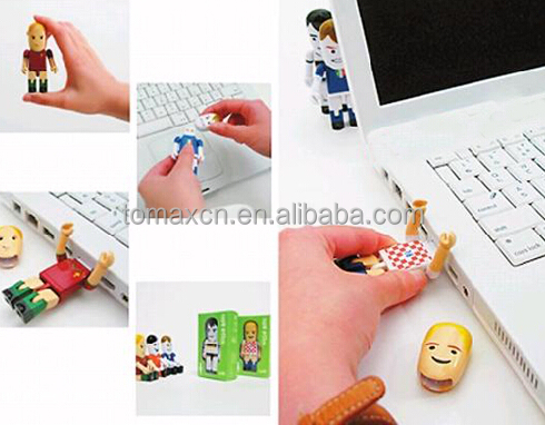 Creative product sushi model usb stick from shenzhen electronics co ltd