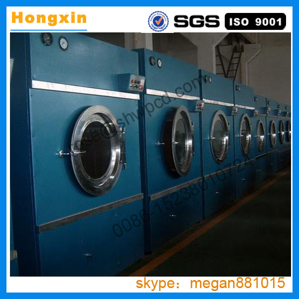 Commercial raw wool washing machine,industrial dirty laundry sheep wool washing drying and dewatering machine for sale
