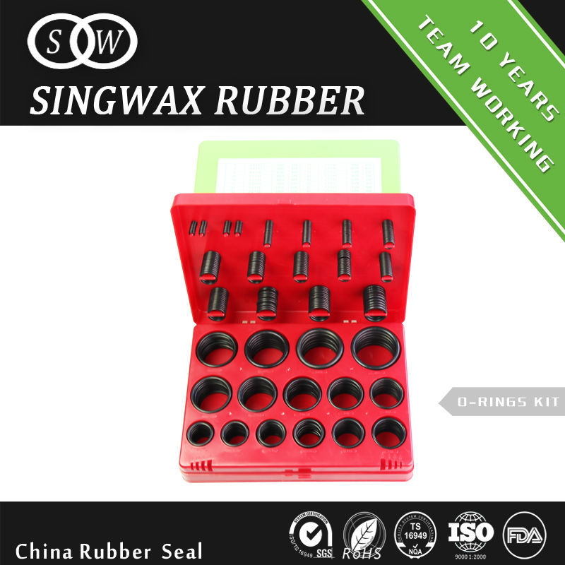China manufacture customized various sizes windscreen repair kit for machine motor tractor pump car