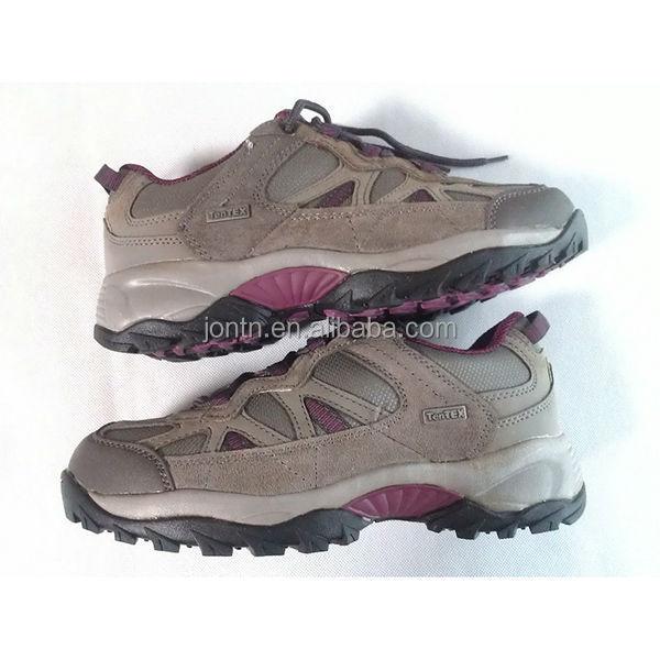 sport running stock shoes for women buy women shoes stock women shoes running shoes women