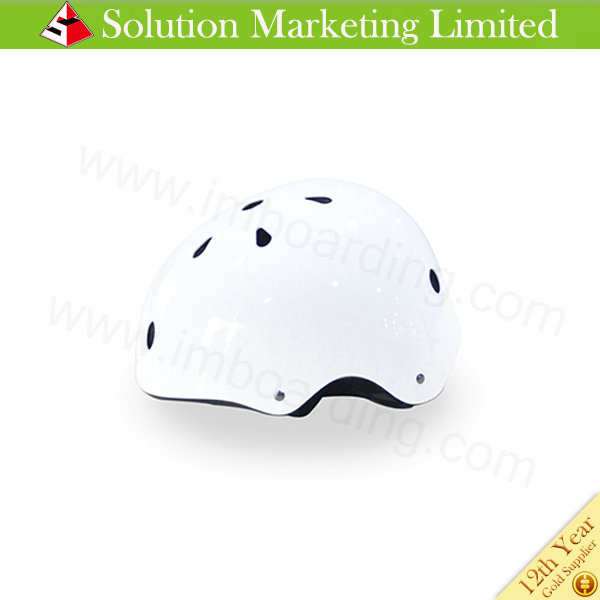 Free Shipping of Scooter Roller Derby Inline Skate Skateboard Helmet Medium New Size
