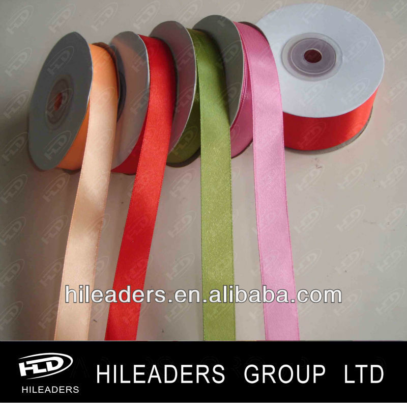 RT1277 Wholesale Birthday Decoration Polyester Satiny Ribbon (1).jpg
