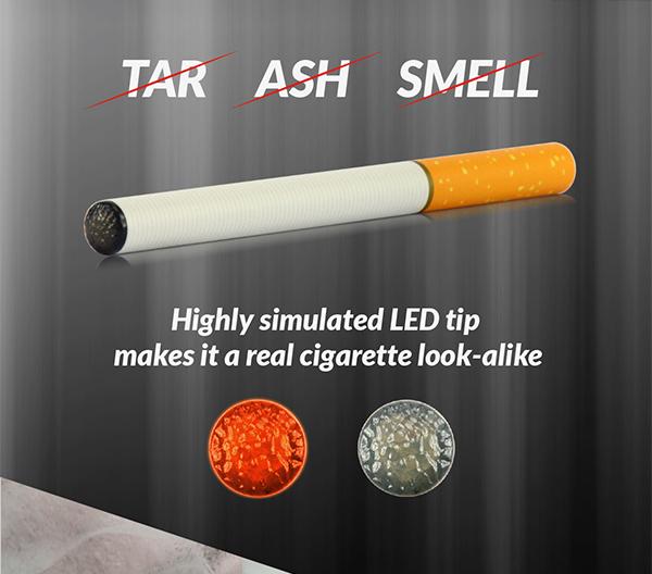 Electronic cigarette store salem nh