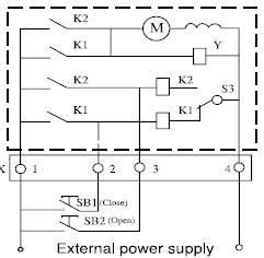 electrical mccb circuit breaker prices 400a mccb 3p 4p view circuit rh andeligroup en alibaba com Simple Wiring Diagrams Simple Wiring Diagrams