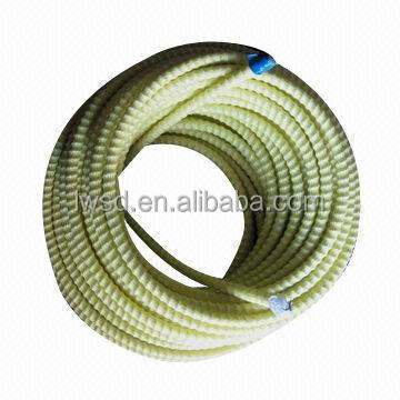 High Quality Fuel Injection Hose/underground waterproofing