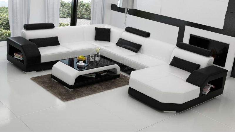 sofa set designs 2014,modular sofa set designs, View modular sofa ...