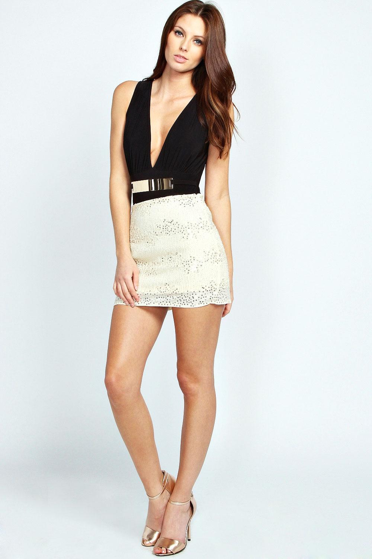 Perfect Women Dress Model Ladies Fashion Brand Name Dress Sleeveless Short Frock Dress Hsd7762 - Buy ...