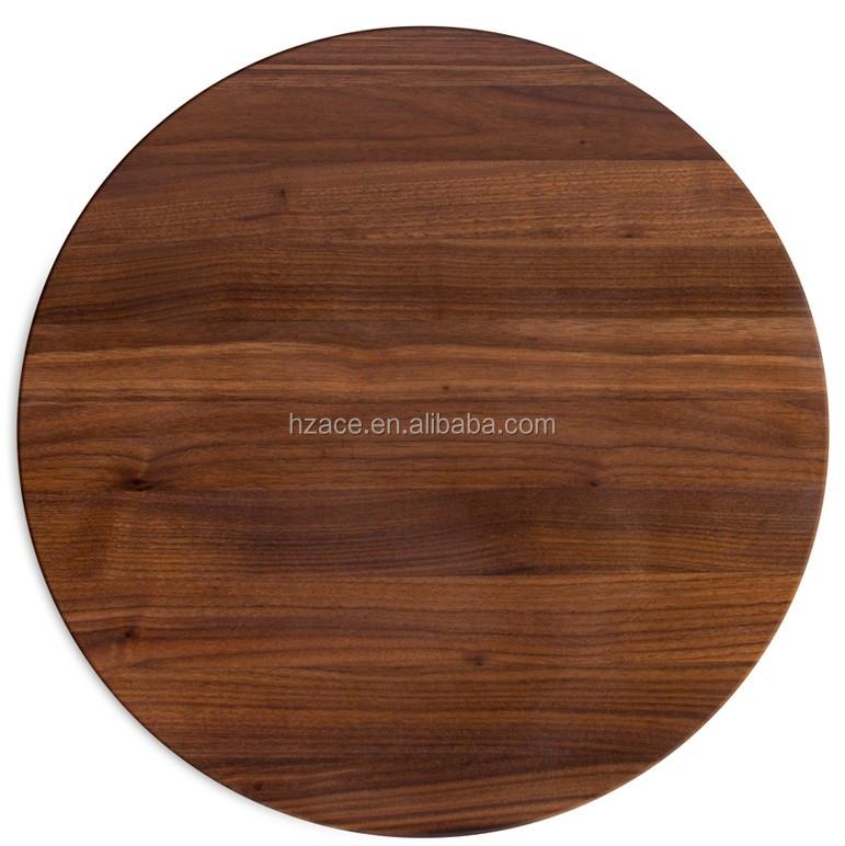 walnut wooden butcher block buy kitchen butcher blocks