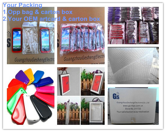 New Business Project Mixed Colors Card Pocket Leather Case For Blu Dash 3.5 II D352L D352u D352 D342L