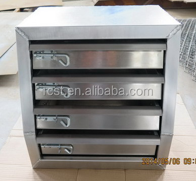 Modula drawer