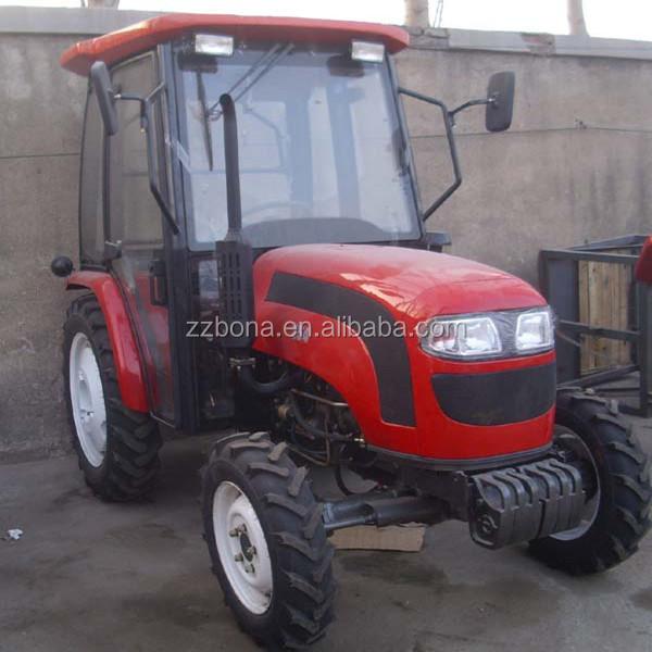 Farm Tractor Front Fenders : Tractor front fenders hp wd farm wheel buy