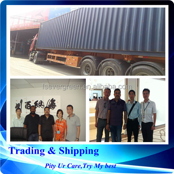 With dhl courier tracking service from Guangzhou to Bushehr