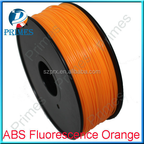 Ideawerk printer filament 1.75mm,30mm