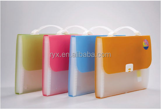 types of stationery folders, View types of stationery folders ...