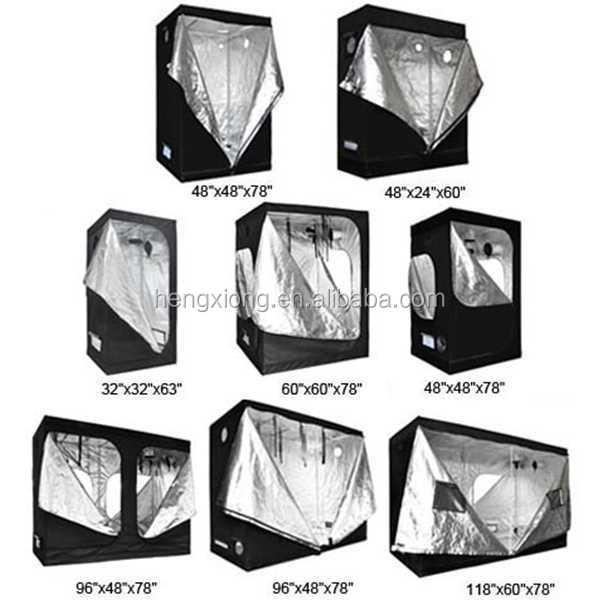 grow tent hydroponics 60x60x120/ grow tent indoor grow tents/ grow tent hydroponics  sc 1 st  Wenzhou Hengxiong Electric Co. Ltd. - Alibaba & grow tent hydroponics 60x60x120/ grow tent indoor grow tents/ grow ...
