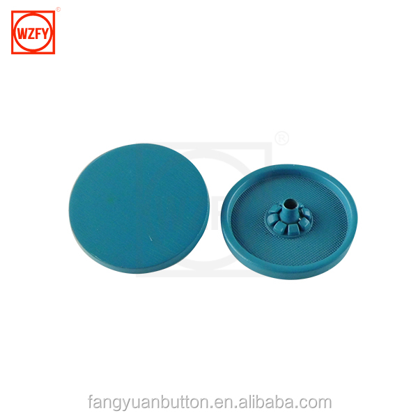 wholesale snap shirt buttons for shirts &coat ,Snap Button With Lion head Four Parts