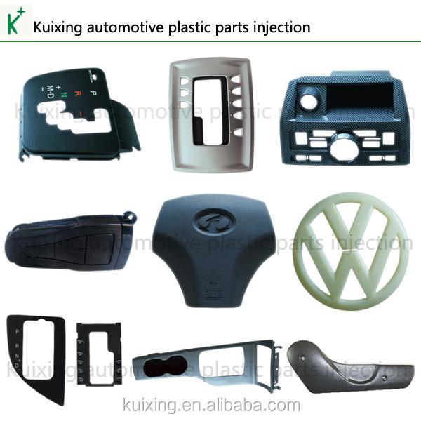 automotive plastic parts automotive interiors interior parts machined plastic parts injection. Black Bedroom Furniture Sets. Home Design Ideas