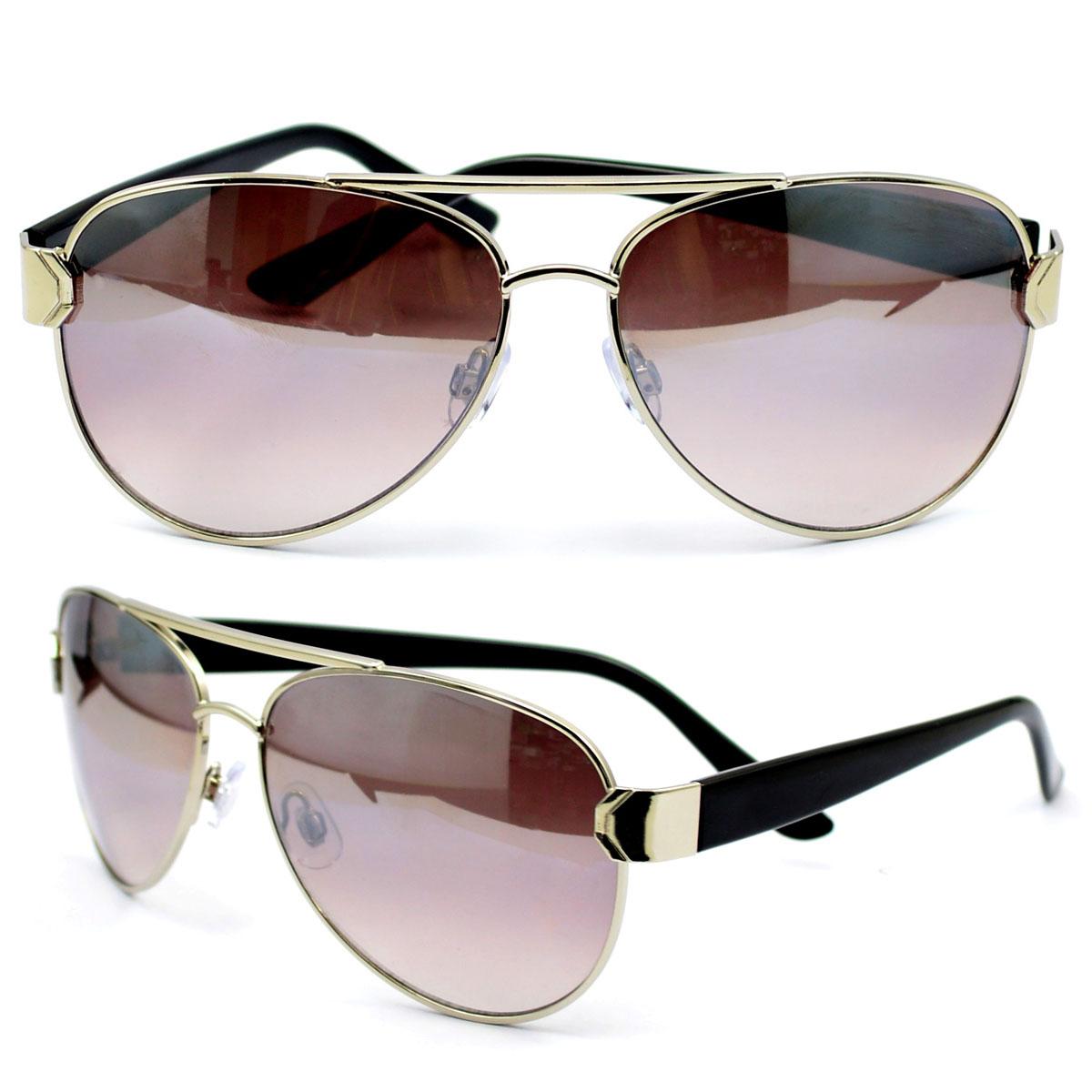 Best Red Laser Enhancement Glasses