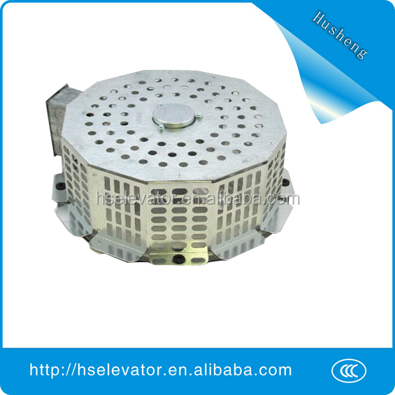 elevator ventilator, elevator cross-flow fan, elevator exhaust fan