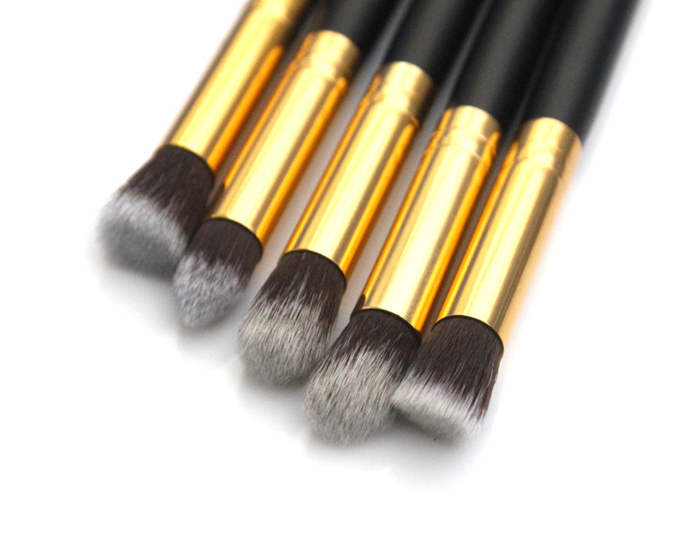 Awesome hot-selling personalized makeup brushes