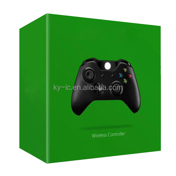 New Arrival For XBOX One Controller