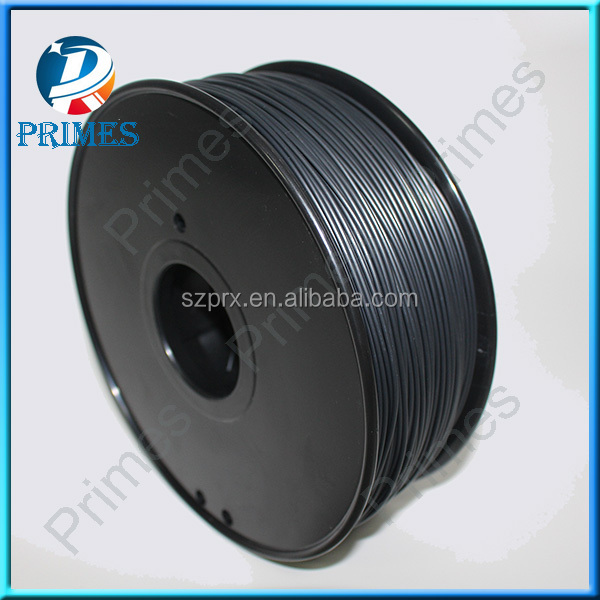 Primes good quality 3D printer Nylon 3D filament with 1.75mm/3.0mm