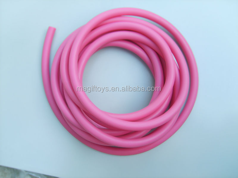 Latex Bungee Cord,Bungee Jumping Cord,Elastic Bungee Cord