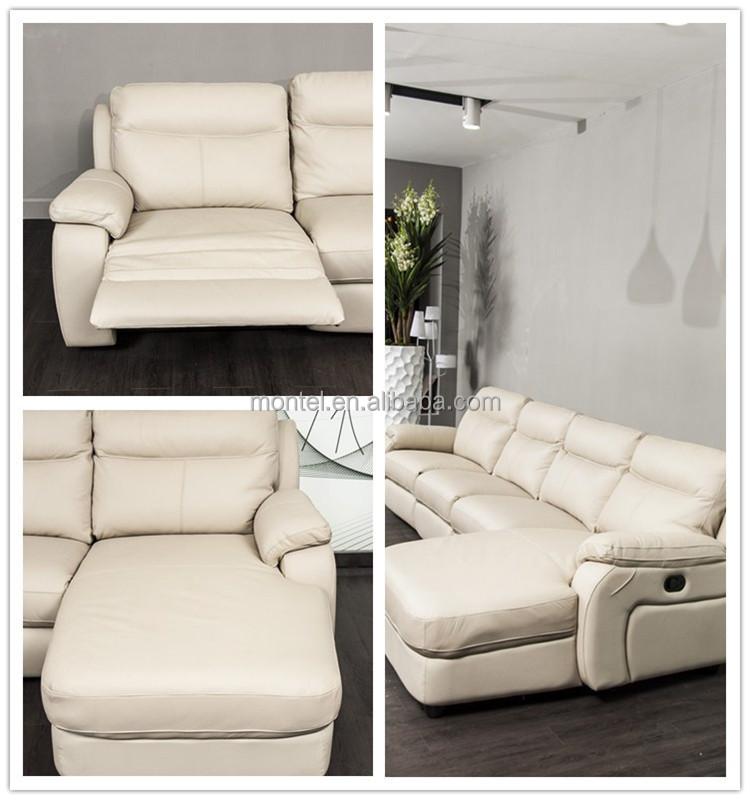 otobi furniture in bangladesh price sofa furnituresofa  : HT1dmdeFDllXXagOFbXR from montel.en.alibaba.com size 750 x 800 jpeg 101kB