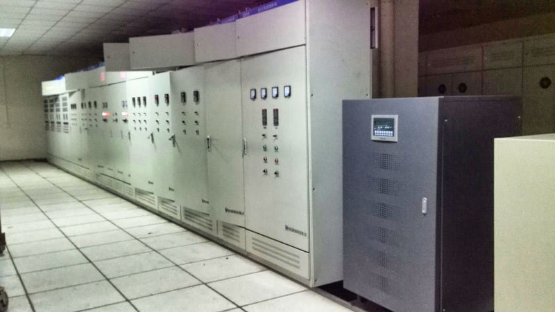 three phase ups systems,telecom uninterruptible power supply