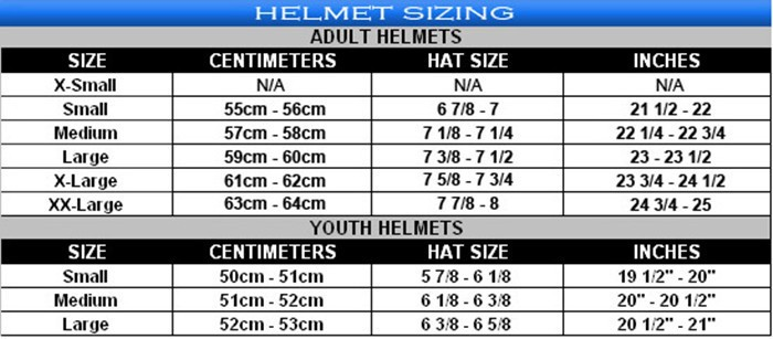 2017 Hot sales! bike helmet rode or mountain sport head protect carton cycling helmet
