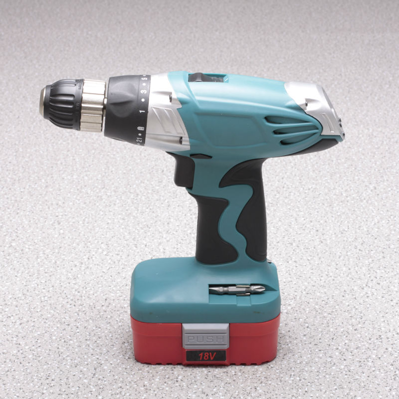 2014 new modern electric drill angle grinder impact wrench power tool sets 4 in 1 combo kit tool box