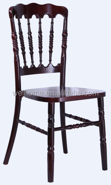 NAPOLEON CHAIRS