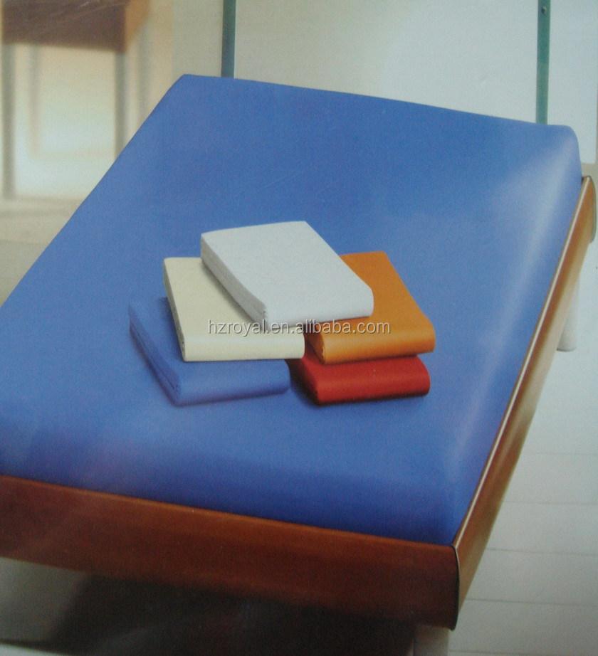 Micro Fleece Bed Sheets We Queen