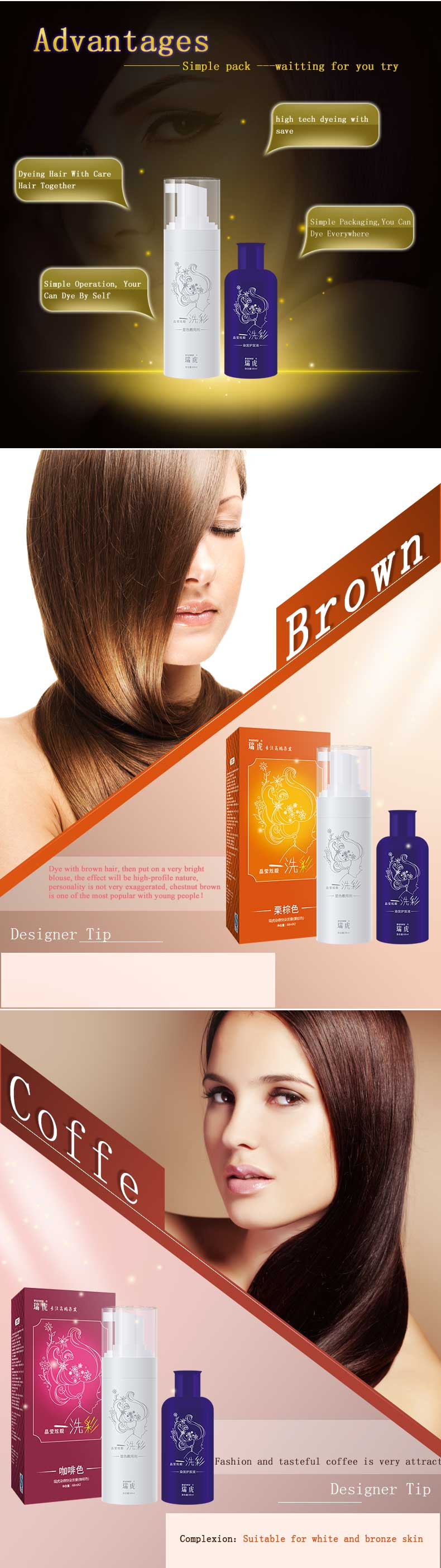 Natural Hair Color Remover Buy Natural Hair Color Removerhair Dye
