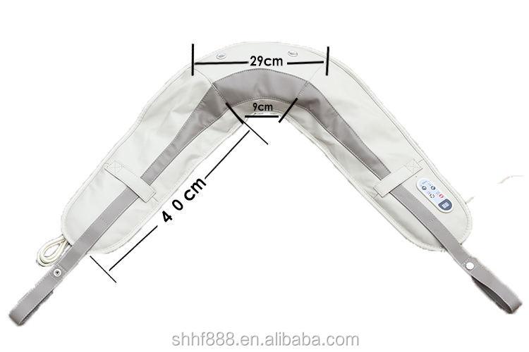 acupressure machine