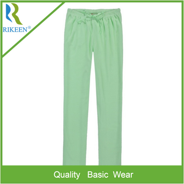 Hot new products for 2014 transparent pajamas