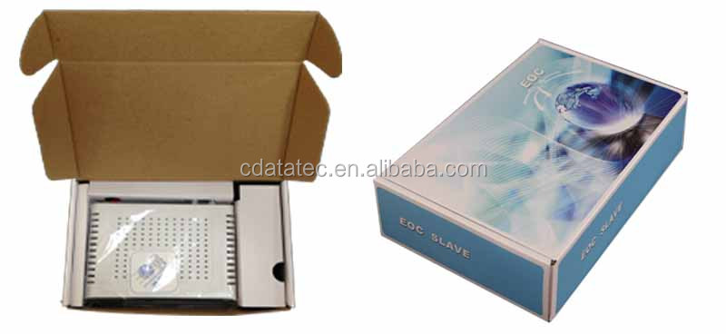 CD5204W packing