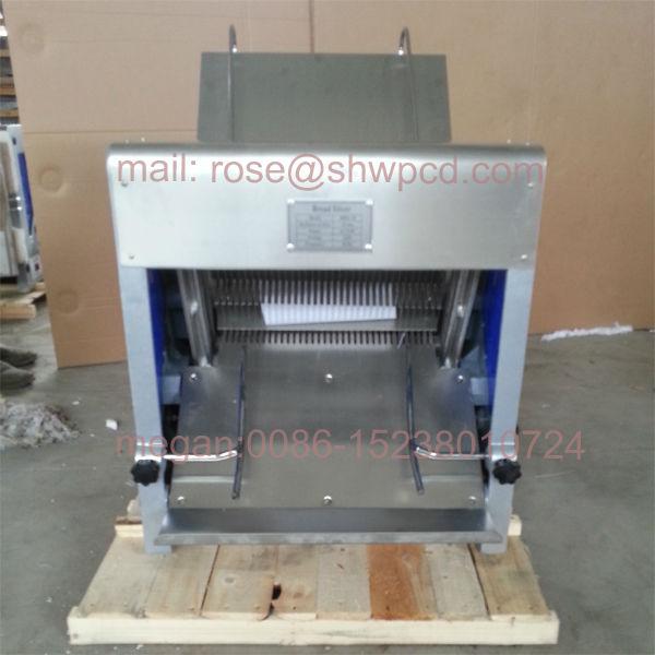 bread slicing machine for sale