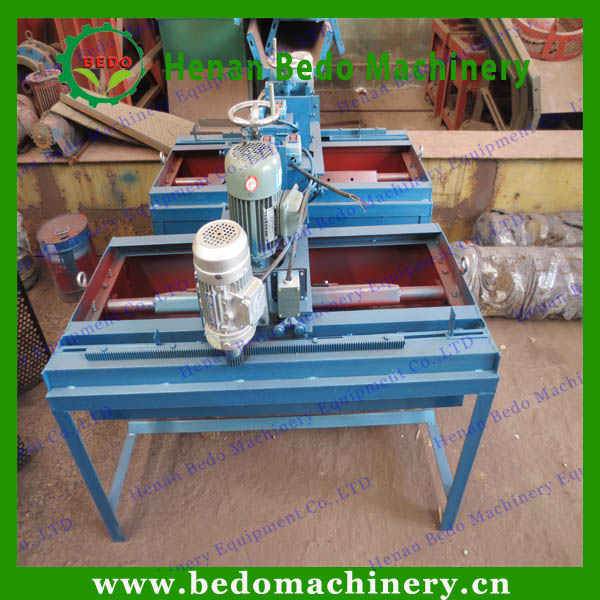 chipper blade sharpening machine for sale