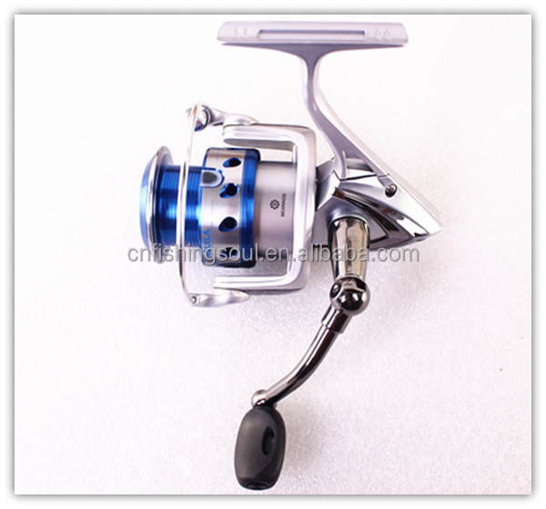 Fssr016 best fishing reels fishing reel made in china for Chinese fishing reels