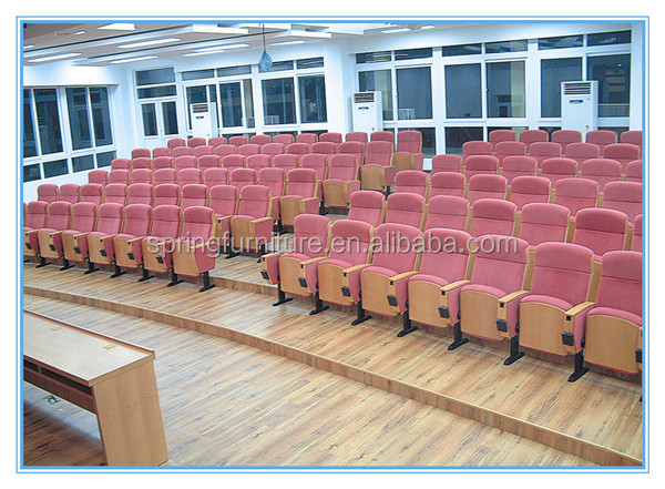 High quality school meeting chairs AW-19A