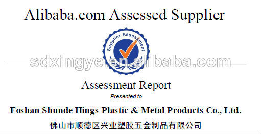 silicone, EPDM, CR,NBR, TPE customerized glass window rubber seal strip